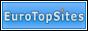 EuroTopSites - Webkatalog