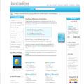 EuroTopSites - Freier Webkatalog